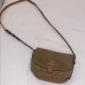 Excellent Condition Michael Kors crossbody